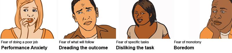 fears-rtl